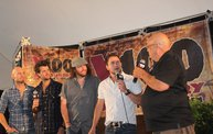 50 Cool Pictures from Y100's Country USA 13