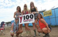 50 Cool Pictures from Y100's Country USA 8
