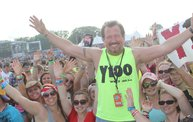 50 Cool Pictures from Y100's Country USA 6