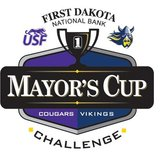 Sioux Falls Mayor's Cup
