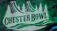 Chester Bowl