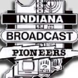 Indiana Broadcast Pioneers