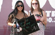 """Our 50 Favorite """"Show Us Your Country USA Smiles"""" Photo Booth Shots 17"""