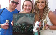 """Our 50 Favorite """"Show Us Your Country USA Smiles"""" Photo Booth Shots 13"""