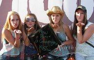 """Our 50 Favorite """"Show Us Your Country USA Smiles"""" Photo Booth Shots 10"""
