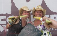 "Our 50 Favorite ""Show Us Your Country USA Smiles"" Photo Booth Shots 6"