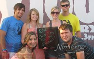 """Our 50 Favorite """"Show Us Your Country USA Smiles"""" Photo Booth Shots 20"""