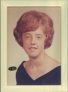 Kathy Dean Taylor