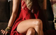 Best Legs from Y100's Country USA: Cover Image