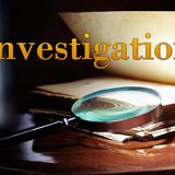 Investigation Image Copyright Midwest Communications, Inc. 2014