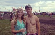 Best of Country USA: Cutest Couples 10