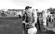 Best of Country USA: Cutest Couples 26