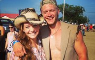 Best of Country USA: Cutest Couples 8