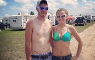 Best of Country USA: Cutest Couples 29