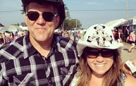 Best of Country USA: Cutest Couples 7