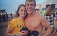 Best of Country USA: Cutest Couples 2