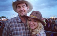 Best of Country USA: Cutest Couples 23