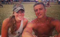 Best of Country USA: Cutest Couples 6