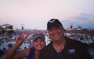 Best of Country USA: Cutest Couples 5