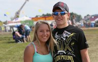 Best of Country USA: Cutest Couples 18