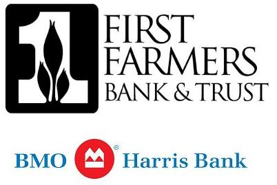 First Farmers BMO