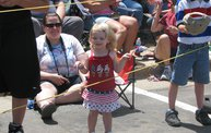 Stevens Point Independence Day Parade 2014-Part One: Cover Image