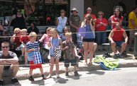 Stevens Point Independence Day Parade 2014-Part Two 2
