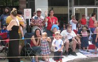 Stevens Point Independence Day Parade 2014-Part Three 9