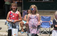 Stevens Point Independence Day Parade 2014-Part Three: Cover Image
