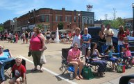 Stevens Point Independence Day Parade 2014-Part Three 11