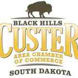 Custer Chamber of Commerce