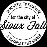 Committee to Establish a Suitable Flying Banner for Sioux Falls