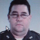 Patrolman Jeffrey Westerfield