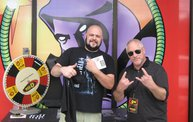 Q106 at Phantom Fireworks (7-2-14) 21