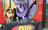 Q106 at Phantom Fireworks (7-2-14) 18