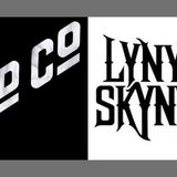 Image courtesy of Courtesy of Bad Company and Lynyrd Skynyrd (via ABC News Radio)