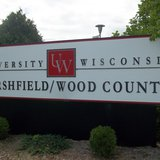 UW Marshfield/Wood County