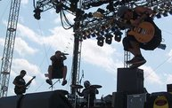 60 Cool Shots From Rock USA 2013