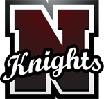 North View Knights