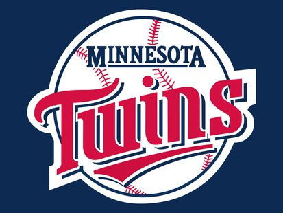 Kendrys Morales had a two-run double in the fifth inning to help Minnesota Twins rookie right-hander Vohan Pino earn his first major league victory, 4-2 over the Seattle Mariners on Thursday night.