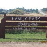 Family Park, Sioux Falls