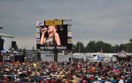 Hodag 2014 day 2 : Cover Image
