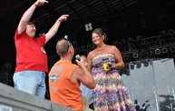 Hodag 2014 day 3: Cover Image
