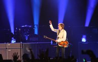 Paul McCartney Concert 15