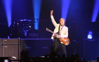 Paul McCartney Concert 14
