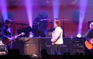 Paul McCartney Concert 13
