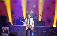 Paul McCartney Concert 8