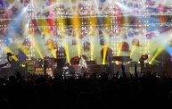 Paul McCartney Concert 6