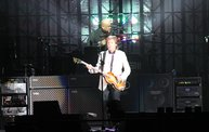 Paul McCartney Concert 3