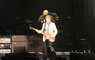 Paul McCartney Concert 2